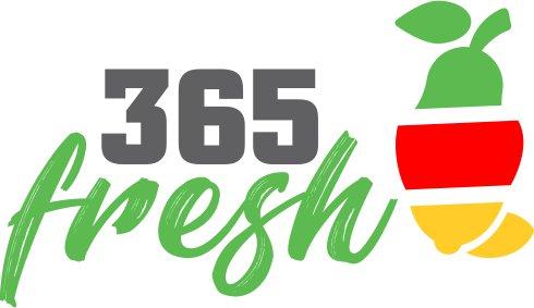 365 Fresh